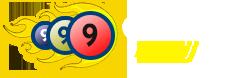 Belgium Loterie
